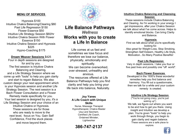 LBP in balance brochure PRICES 1119-001